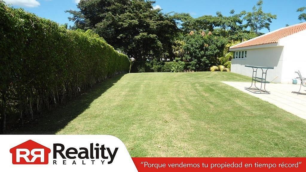 Ciudad jardin bienes ra ces residencial casas for Residencial casas jardin