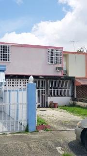 Urb. Villa del Rey !!!