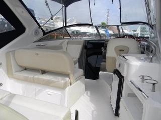 Regal 3060 Express Cruiser '12 -  Regalo Cuenta!