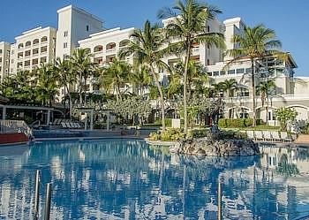 Timeshare en Aquarius Vacation Club Dorado