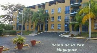 Apartamento,equipado full,cerca hospitales y universidades