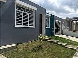 URB. LA CAMPIÑA, LAS PIEDRAS | Bienes Raíces > Residencial > Casas > Casas | Puerto Rico > Las Piedras
