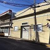 Se alquila Almacén en la Calle San Vicente, Mayagüez Pueblo | Bienes Raíces > Comercial > Locales > Comerciales | Puerto Rico > Mayaguez