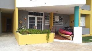 "Lujoso apt Cond ""Playa Buye"", Cabo Rojo"