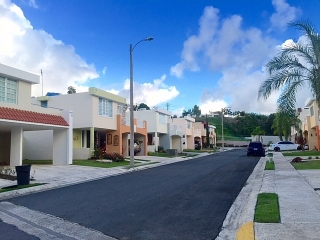 RIVER VALLEY PARK  VENTA  SHORT SALE