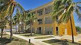 PLAYA DEL CARIBE | Bienes Raíces > Residencial > Apartamentos > Condominios | Puerto Rico > Cabo Rojo