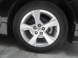 Toyota Corolla 2013 S como nuevo! GRAN VARIEDAD