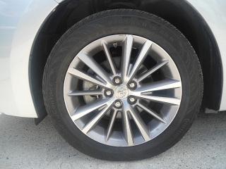 Toyota Corolla. 2015 Varios a escoger