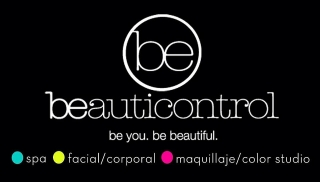BEAUTICONTROL FOR YOU