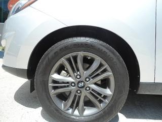 Hyundai Tucson 2015 787-857-3100//787-951-0932