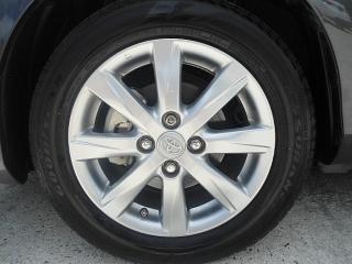 Toyota Yaris. SE 2015 787-857-3100.