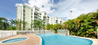 ATRIUM PARK - GUAYNABO FOR RENT