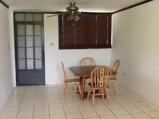 Parque Monterrey ! (for Rent)