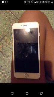 Iphone 6 plus sprint