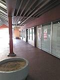 Santa Maria Shopping Center Guaynabo 1536 p/c . Excelente oporunidad