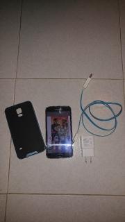 Samsun Galaxy S5 Sprint