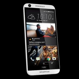 HTC Desire Barato!