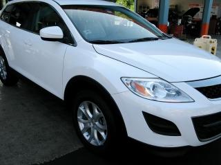 2012 Mazda CX-9 SUV 4D $15,500 o $278 mens.
