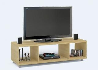 Tv Stand Boahaus 4363 $128,00 - ENVIO GRATIS