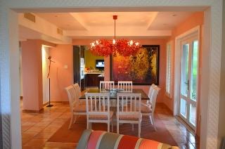Experience The Resort Life at The Greens, Dorado Beach