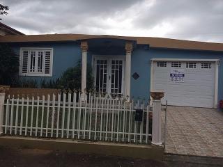 Urb. Mariolga - Caguas - #9431