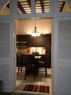 Acogedor Apartamento, Calle Tetuan Viejo San Juan