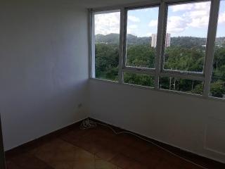 Cond.Paseo de Monteflores