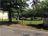 Terreno de 3mil metros, frente a la Playa Las Criollas. | Bienes Raíces > Residencial > Terrenos > Solares | Puerto Rico > Barceloneta