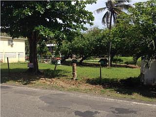 Terreno frente Playa Las Criollas. 787.398.4000