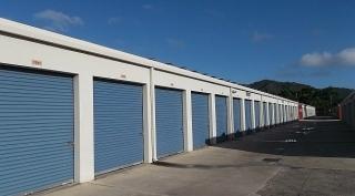 Mini Warehouse Caguas II