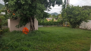 Urb. Green Hills - Guayama - #9467