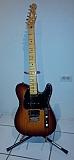 Guitarra eléctrica Fender Telecaster $450.00
