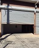 CERCA CENTRO MEDICO (con parking)