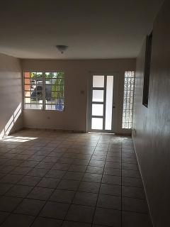 HAGA SU OFERTA!!!!  15-0350 Propiedad ubicada en Urb. Paseos de Camuy, Camuy, PR.
