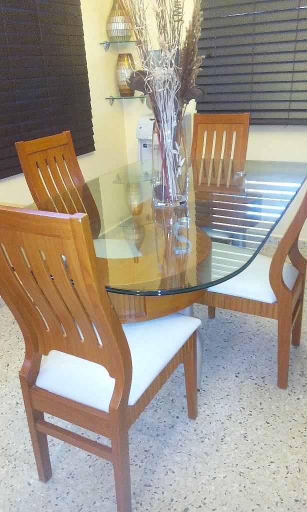 Juego de sala con mesa de centro y mesa de esquina para for Puerto rico juego de mesa