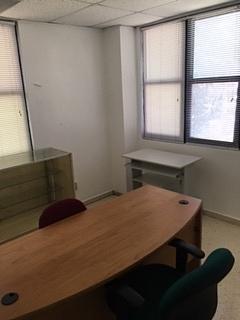 ¿Buscas oficina para establecer tu negocio?