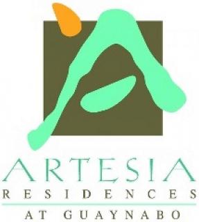 ARTESIA RESIDENCES