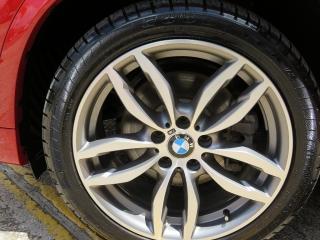 BMW X4 M-PKG 2015 PREMIUM!!!