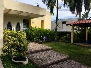Urb. San Ignacio