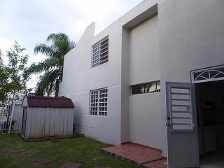 Haga Su Oferta!!! 16-0168 Urb. Estancias de Bairoa, Caguas, PR