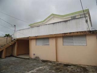URB TRESURE VALLEY $$ PARA GASTOS DE CIERRE