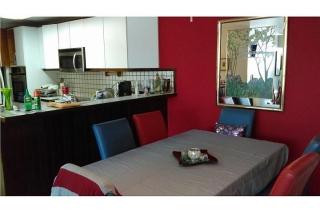 Su Apartamento IDEAL 787-666-0088