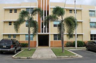 Estancias de Isabela, Inmaculado, 3H/2B, 3 Min Playas!