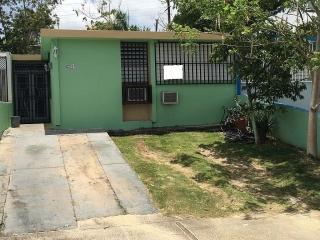 Urb Bello Monte - Casa Duplex