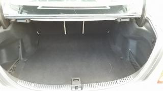 Mercedes-Benz C-Class C300 Sport Polar White 2016