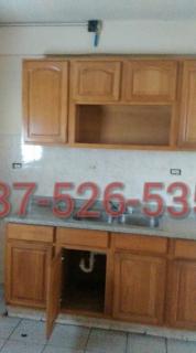 Country Club 2 units $125k dos contadores