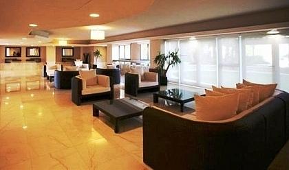 Gallery Plaza Condominium