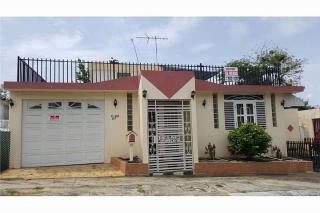 Hermosa casa en Santa Elena