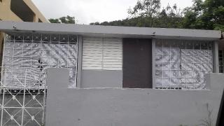 Recidencia para Alquier Area centrica de Caguas