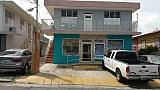 Local para oficina | Bienes Raíces > Comercial > Oficinas | Puerto Rico > Anasco